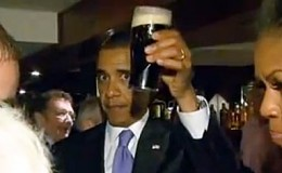 obama-guinness