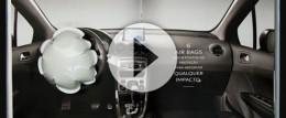 01-airbag-ad-fi