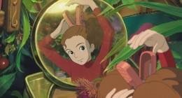 Arrietty-1