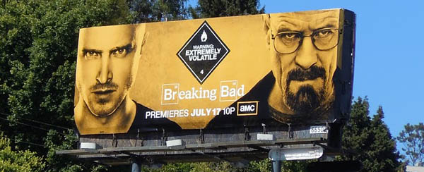 BreakingBad-season-4-billboard-fi2