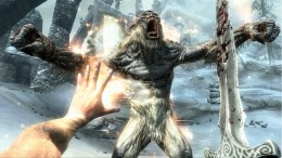 Skyrim_Screenshot_(3)