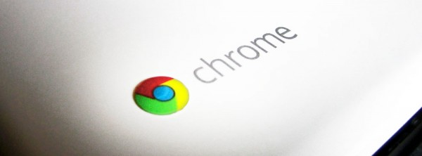chromebook-photo2