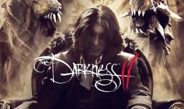 darkness2c