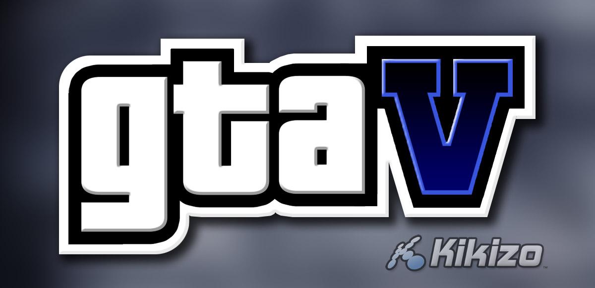 Grand Theft Auto V – what we know so far   Kikizo