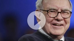 warren-buffett-play
