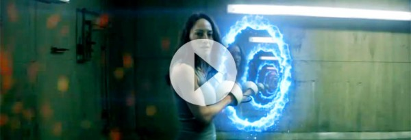 portal-2-movie-trailer2