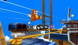super-mario-3d-land-pic6
