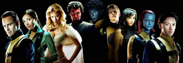 x-men-first-class-1fi