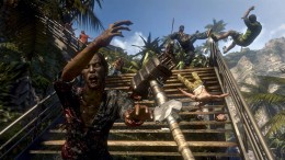 dead-island-screenshot-1