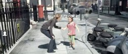 modern-warfare-3-little-girl2