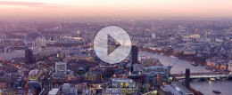 london-view-from-shard-video