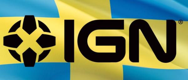 ign-sweden-1