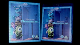 monstersinc-blu-review-contents