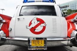 rev_ghostbusters_08_236
