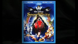 snowwhite-blu-review-cover