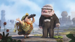 up-blu-review-still3