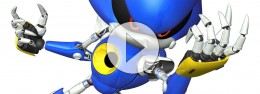 sonic-4-episode-metal-playbutton