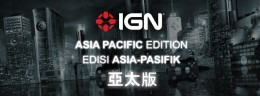 ign-ap-fb-cover-060612b