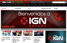 IGN-SPAIN-OCT-10w
