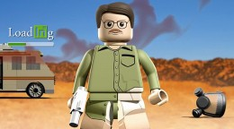 breaking-bad-video-game-lego